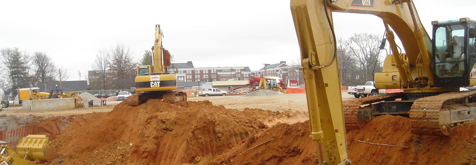Excavation-Services-Mornington