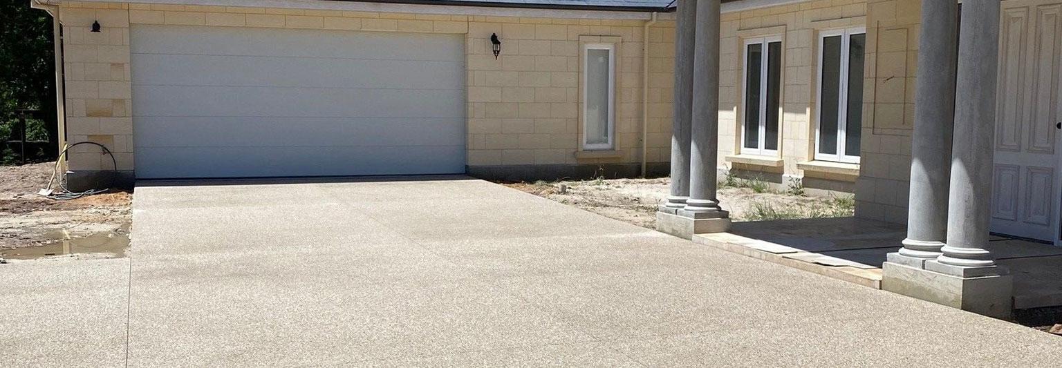 concrete-driveways-mornington