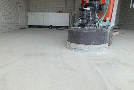 concrete-grinding-preparation