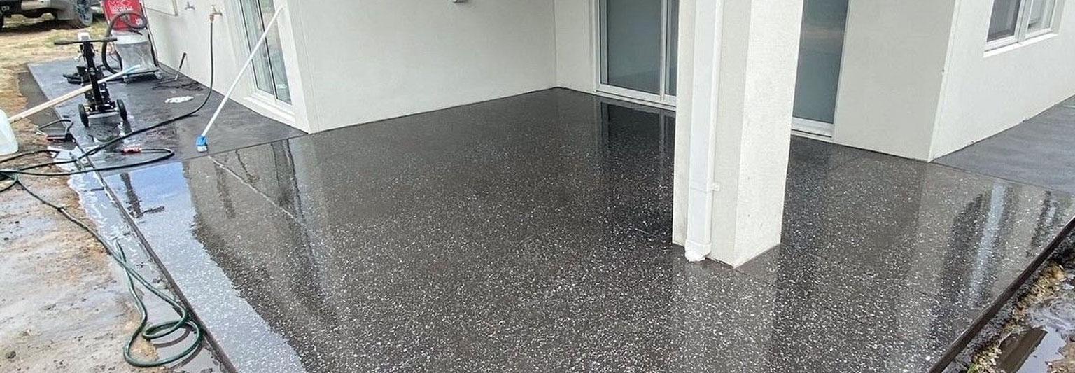 concrete-patio-mornington