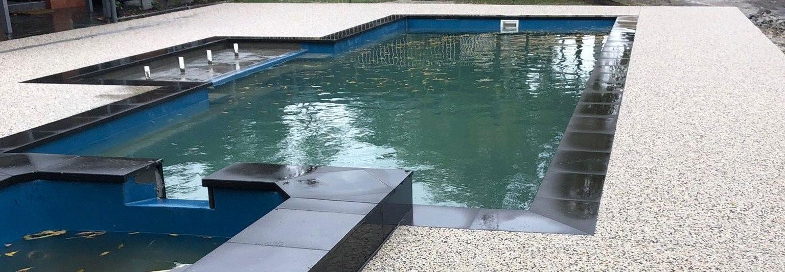 concrete-pool-surrounds-mornington