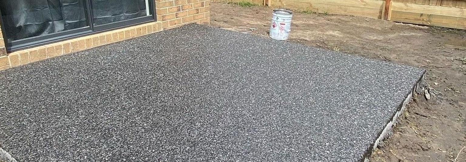 concrete-sealing-services-mornington