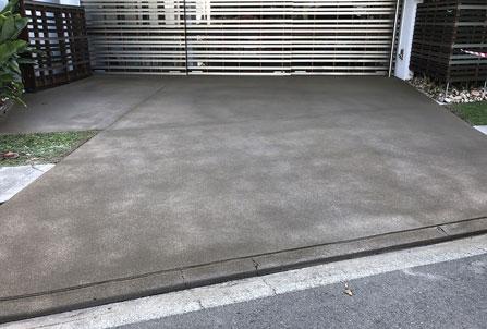 decorative-concrete-driveways