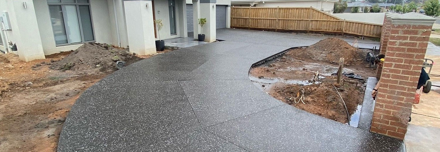 exposed-aggregate-concrete-mornington