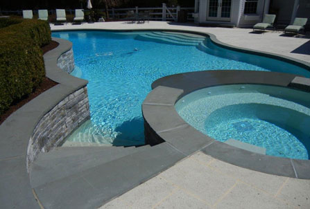 pool-surrounds