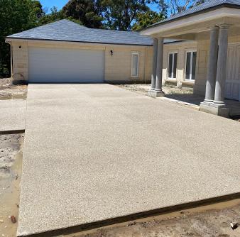 concrete-driveways