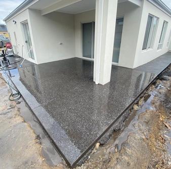 concrete-patios